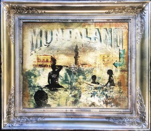 MONTALAND